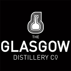 Glasgow Whisky