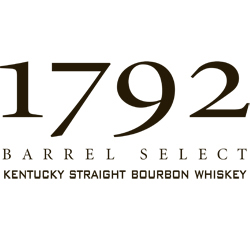 1792 Small Batch Whiskey