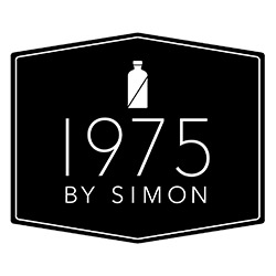 1975 by Simon Gin