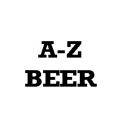A - Z Craft Beer