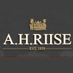 A H Riise Rum