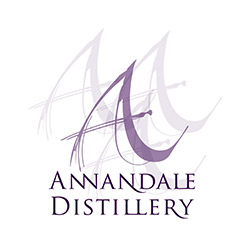Annandale Whisky