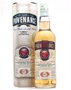 Auchentoshan 2000/2012 McGibbons Provenance 12 year old Single Lowland Malt Whisky 46%