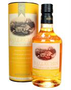 Edradour Ballechin # 8 Sauternes Cask Cask Single Highland Malt 46%
