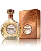 Beefeater Gin Burroughs Reserve Small Batch London 43%