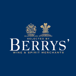 Berry´s Own Selection Whisky