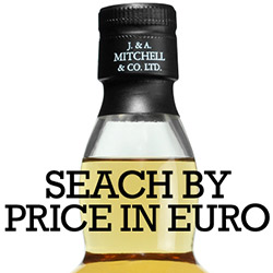Price Search - Whisky