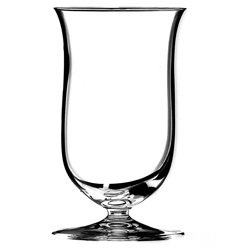 Riedel Whisky Glass