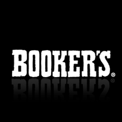 Booker's Whiskey
