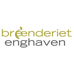 Enghaven Whisky