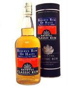 Bristol Spirits Reserve of Haiti 2004 rum Classic Collection rom 43%