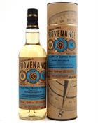 Bunnahabhain 2008/2018 Douglas Laing Provenance 10 years old Single Islay Malt Whisky 46%