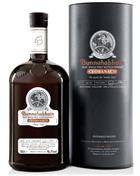 Bunnahabhain Ceobanach Single Islay Malt Whisky 46,3%