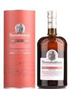 Bunnahabhain 14 years old Limited Release Pedro Ximenez Finish 54,3%