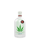Cannabis Sativa Liqour Amsterdam Holland 70 cl 14,5%