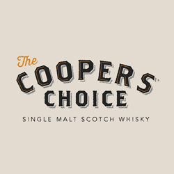 Coopers Choice Whisky