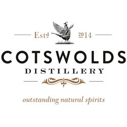 Cotswolds Whisky