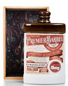 Douglas Laing Premier Barrel  Single Islay Malt Whisky 46%