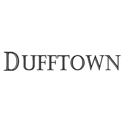 Dufftown Whisky