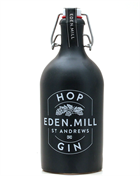 Barrister Old Tom Gin Small Batch 70 cl 40%