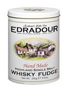 Edradour Fudge 250 gram