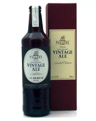 Fullers 2016 Vintage Ale Limited Edition Beer 50 cl 8,5%