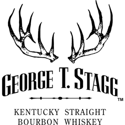 George T. Stagg Whisky