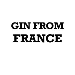 French Gin