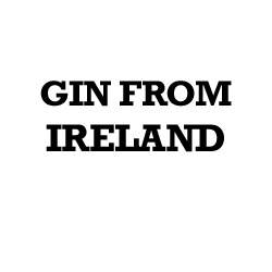 Irish Gin