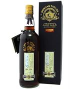 Glenesk 1981/2007 Duncan Taylor Rare Auld 26 year old Cask No. 934 Single Highland Malt Whisky 59,0%