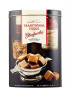 Glenfarclas Traditional Fudge 250 gram