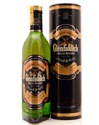 Glenfiddich 12 years Special Reserve Single Speyside Malt Whisky 70 cl 40%
