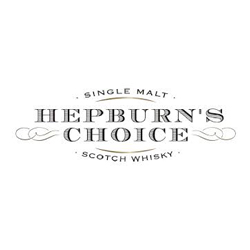 Hepburns Choice Whisky