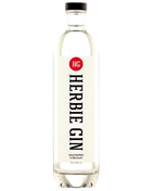 Herbie Export Dry Gin Export Premium Danish Small Batch