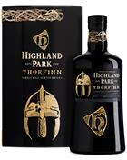 Highland Park Thorfinn Single Orkney Malt Whisky 45,1%