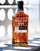 Highland Park Vintersolhverv Single Orkney Malt Whisky 61,3%
