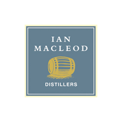 Ian MacLeod Whisky
