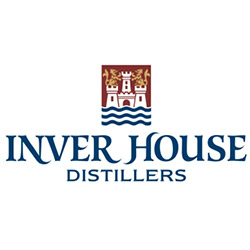 Inver House Whisky