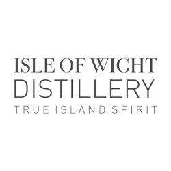 Isle of Wight Gin