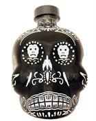 KAH tequila ultra premium 100% Agave 70 cl 40%
