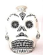 KAH tequila White ultra premium 100% Agave 70 cl 40%
