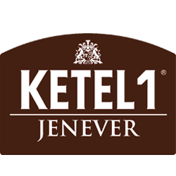 Ketel One Jenever