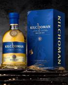 Kilchoman Machir Bay 2012 Islay whisky 46%