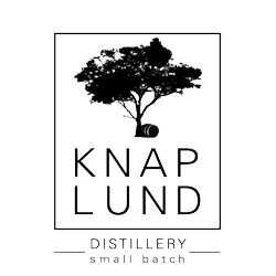 Knaplund Whiskey