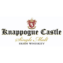 Knappogue Castle Whiskey