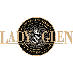 Lady of the Glen Whisky