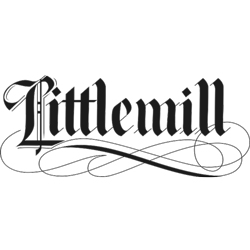 Littlemill Whisky