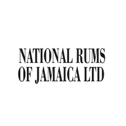 National Rums of Jamaica Rum
