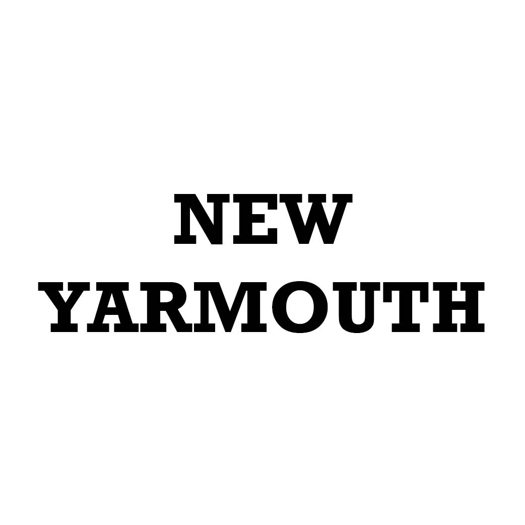 New Yarmouth Rum