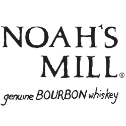Noah´s Mill Whiskey